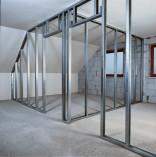 holzkontor kuhlenfeld trockenbau. Black Bedroom Furniture Sets. Home Design Ideas