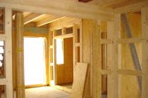 Holzkontor Kuhlenfeld, Platten, Plattenwerkstoffe, OSB, Ausbauplatten