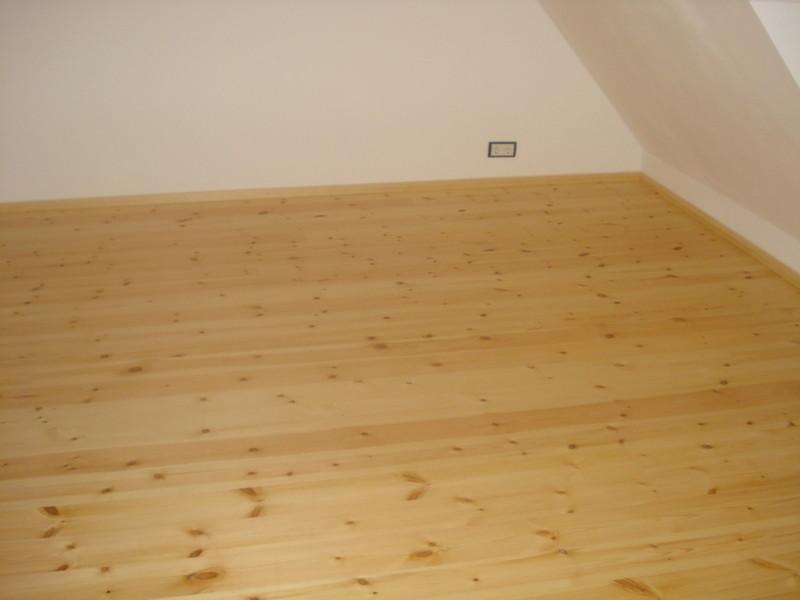 Fußboden Dielen ~ Holzkontor kuhlenfeld massivholzdielen
