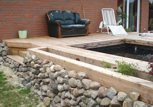 douglasie haltbarkeit douglasie terrassendielen. Black Bedroom Furniture Sets. Home Design Ideas