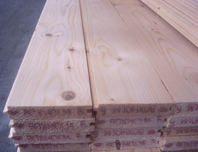 Fußboden Aus Rauhspund ~ Holzkontor kuhlenfeld rauhspund